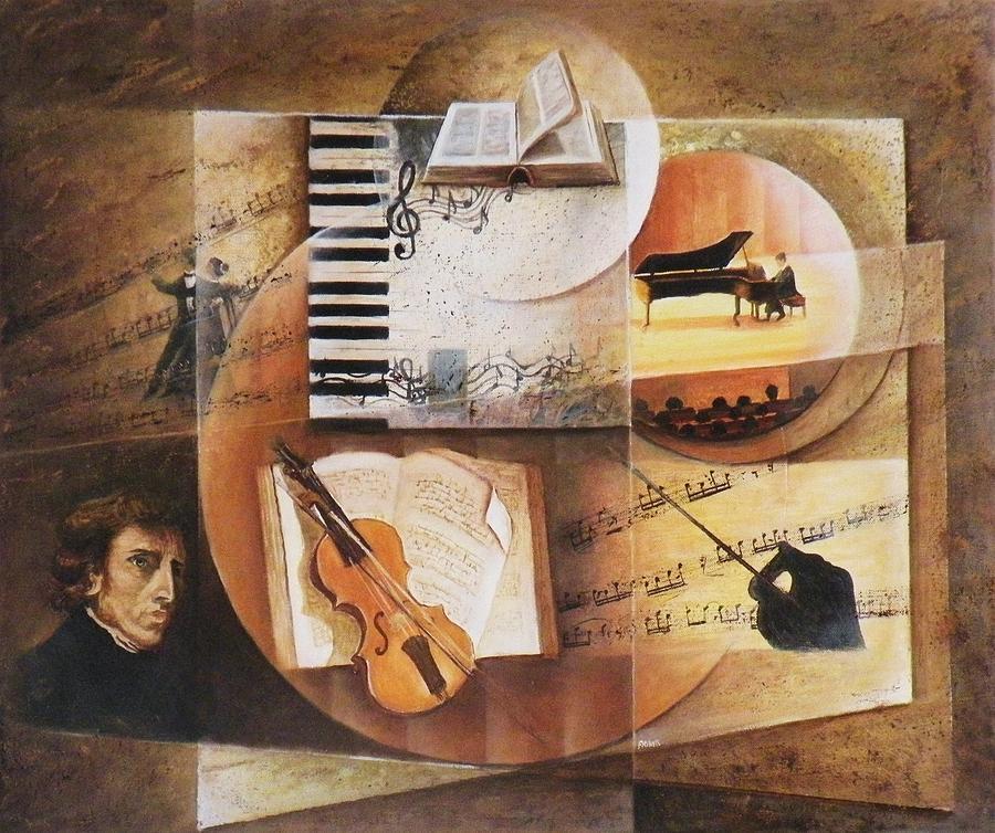 contrepoint-melodique-de-chopin-frank-godille