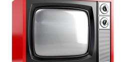 حفاظت شده: مقدمه ای بر تلویزیون آموزشی1 ( مربوط به دانشجویان درس تولید برنامه های رادیویی و تلویزیونی)